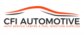 CABOOLTURE FUEL INJECTION